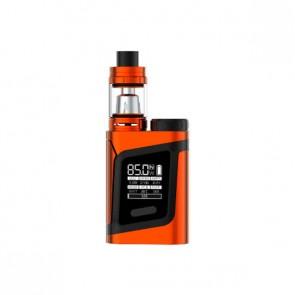 Smok AL85 Kit Arancione nero