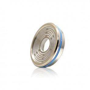 Aspire - Revvo ARC Coil 0.10-0.14 ohm