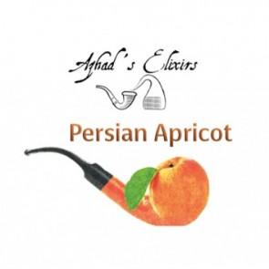 Azhad's Elixirs - Aroma Persian Apricot 10ml
