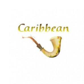 Azhad's Elixirs - Aroma Caribbean 10ml