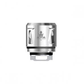 Smok Coil V8-Baby-Q4 - 0,4 ohm