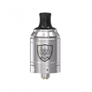 Vandy Vape Berserker MTL Mini RTA 2ml SS