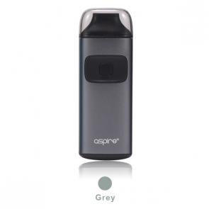 Aspire Breeze Kit Grey