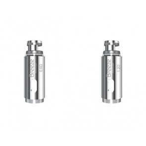 Aspire Coil Breeze 1.2 ohm
