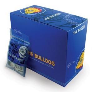 The Bulldog Amsterdam Filtri 8mm Busta 100pz