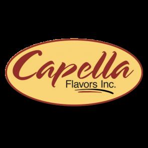 Capella - Aroma Vanilla Custard V1 - Crema alla vaniglia