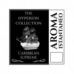 Azhad Elixirs - Aroma Caribbean Supreme 20ml