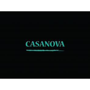 DEA Aroma - Casanova