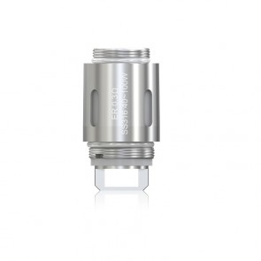 Eleaf Coil Melo RT 22 - 0.3 ohm