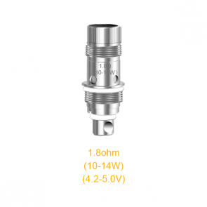 Aspire Coil Nautilus 1.8 ohm