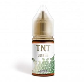 TNT Vape Natural Arancia Aroma 10ml