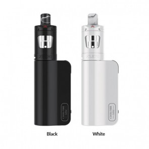 Innokin Coolfire Mini con Zlide MTL Kit 2ml