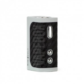 Council of Vapor Mini Volt 40W - White