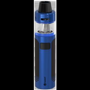 Joyetech Cuaio D22 Kit Blue