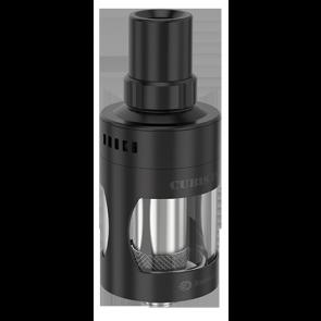 Joyetech Cubis Pro Atomizer Black