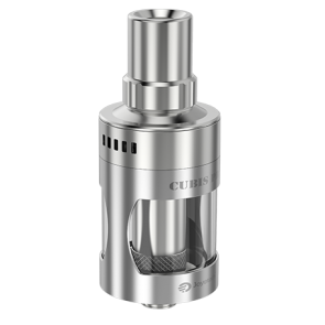 Joyetech Cubis Pro Atomizer Silver