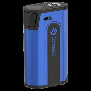 Joyetech Cubox Mod Blue