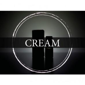 DEA Aroma - Cream