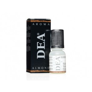 DEA Aroma - Mandorla