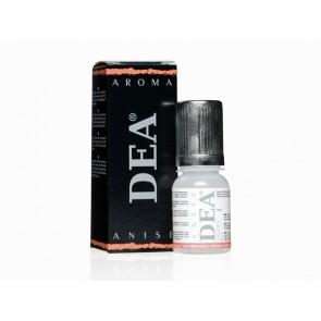 DEA Aroma - Anice