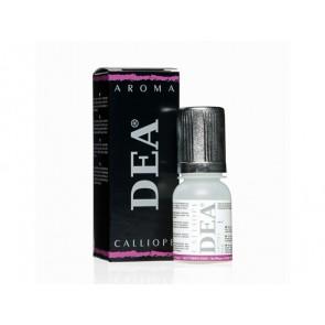 DEA Aroma - Calliope