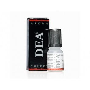 DEA Aroma - Ciliegia