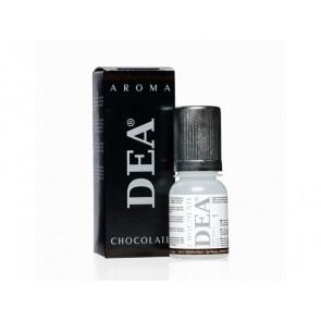 DEA Aroma - Cioccolato
