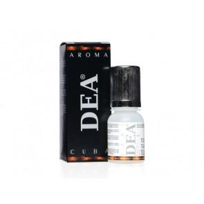 DEA Aroma - Cuba