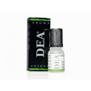 DEA Aroma - Energy