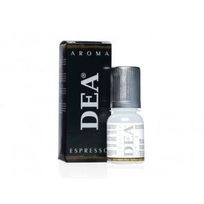 DEA Aroma - Espresso