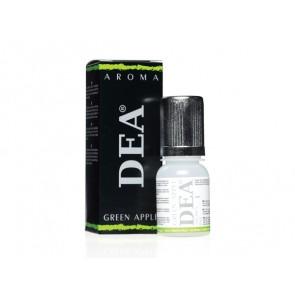 DEA Aroma - Mela Verde