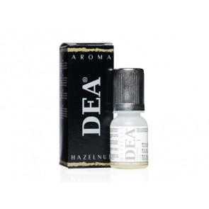 DEA Aroma - Nocciola