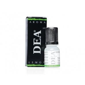 DEA Aroma - Limone