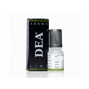 DEA Aroma - Lime