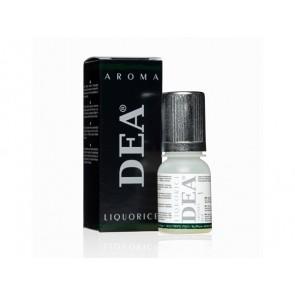 DEA Aroma - Liquirizia