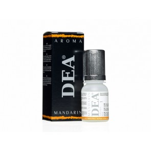 DEA Aroma - Mandarino