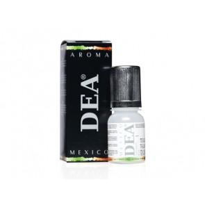 DEA Aroma - Mexico