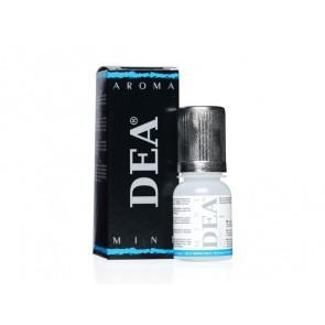 DEA Aroma - Menta