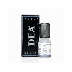DEA Aroma - Nemesi