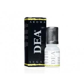DEA Aroma - Zucchero 10ml
