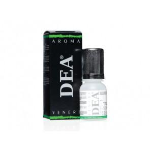 DEA Aroma - Venere 10ml