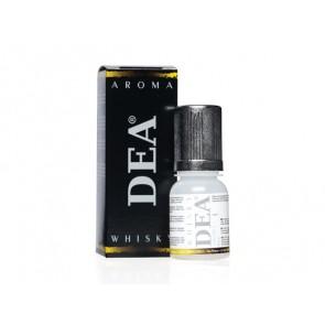 DEA Aroma - Whisky 10ml