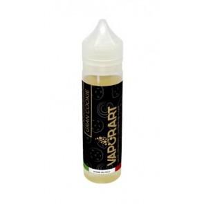 Vaporart - Aroma Scomposto Gran Cookie 20ml