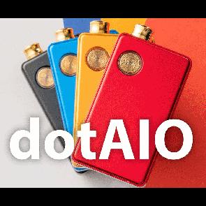 Dotmod Dot AIO