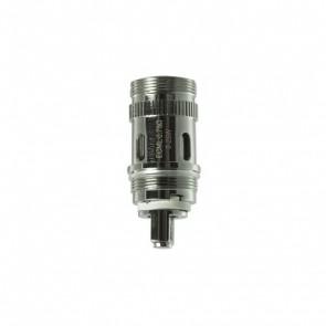 Eleaf Atomizer Head ECML 0,75ohm
