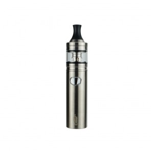 Eleaf iJust Mini Silver