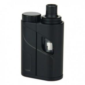 Eleaf Ikonn Total Kit Full Black