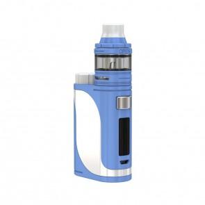 Eleaf Istick Pico 25 Kit Blue White