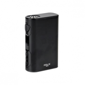 Eleaf Istick QC 200W Black