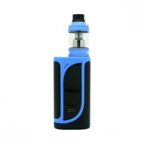 Eleaf - Ikonn 220 Blue Black